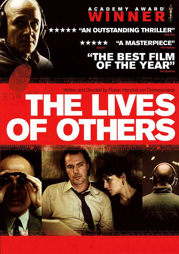 the-lives-of-others-movie-poster-1020437085