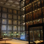 intellectual library