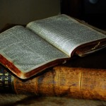 intellectuals bibles