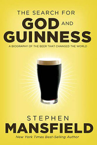 search for god and guinness book