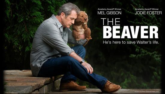 The Beaver Movie