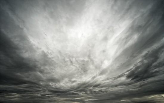 Pain of Job 3 | Dark Sky | Mark Eckel