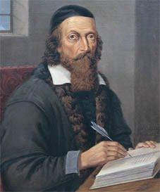 Jon Comenius (2)