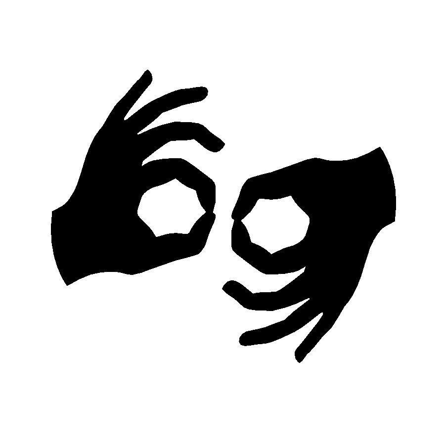 Sign_Language_Interpretation_2