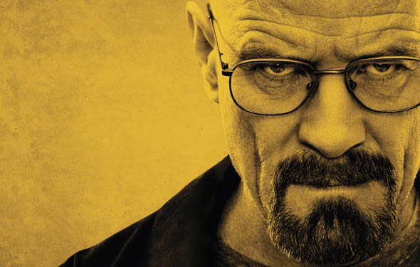 Walt-Breaking-Bad