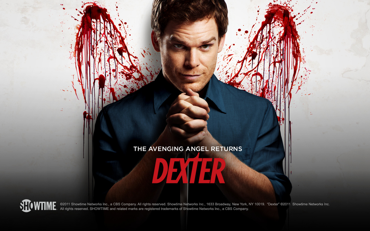 bad-dexter