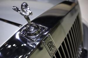 wealth-car
