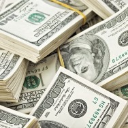 wealth-money