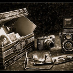 Missing-Nostalgia