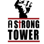 urban-strong tower