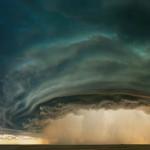 awe-storm