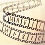 popcorn music