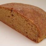 sociology bread