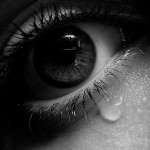 sociology tears