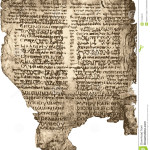 http://www.dreamstime.com/royalty-free-stock-image-bible-manuscript-image11045576
