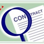 questions-contract2