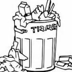 questions-trash