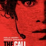 recompense-the call