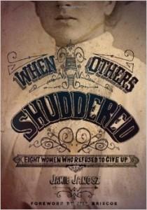 shuddered-book