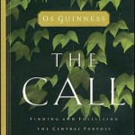 the call os guinness