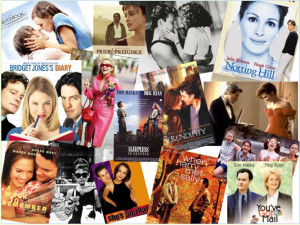 chick-flick-collage