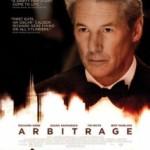 drama-arbitrage