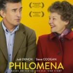 drama-philomena