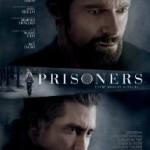 drama2-prisoners