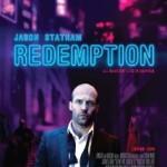 drama2-redemption