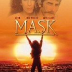 heartwarming-mask