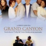 views-grand canyon