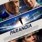 views-paranoia
