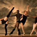 beauty-ballet