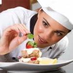 beauty-chef
