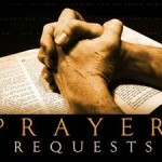 projector-prayer