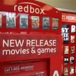 projector-redbox