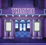 projector-theatre