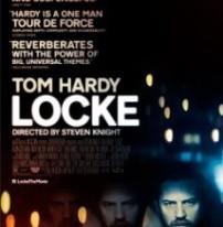 Locke (Movie Review)