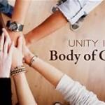 oneness-unity