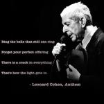 leonard-cohen-anthem