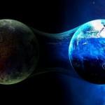 new heavens earth
