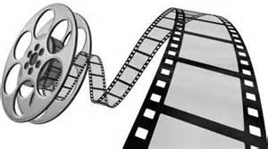Movies: A Dozen to Deliberate
