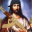 Jesus Stories (#1)