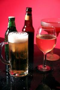 addiction-beer