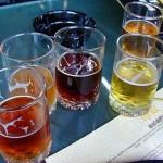 addiction-beers