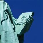 statue-of-liberty-inscription