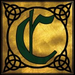 Comenius_Logo_5_Gold&Green (2)