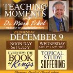 Ebenezer Dec 15
