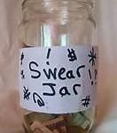 right jar