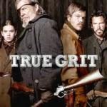 right true grit